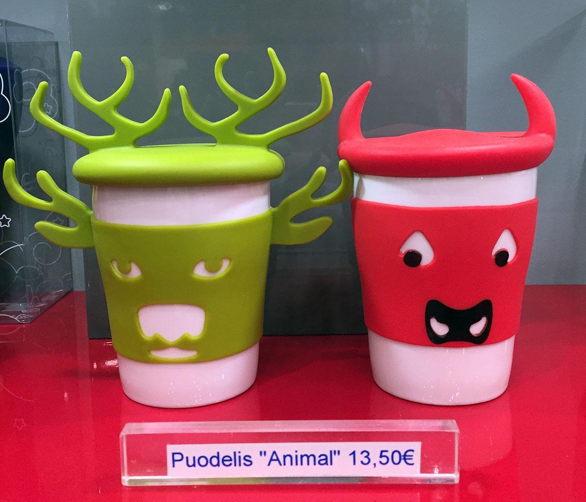 vilnius-go9-cups