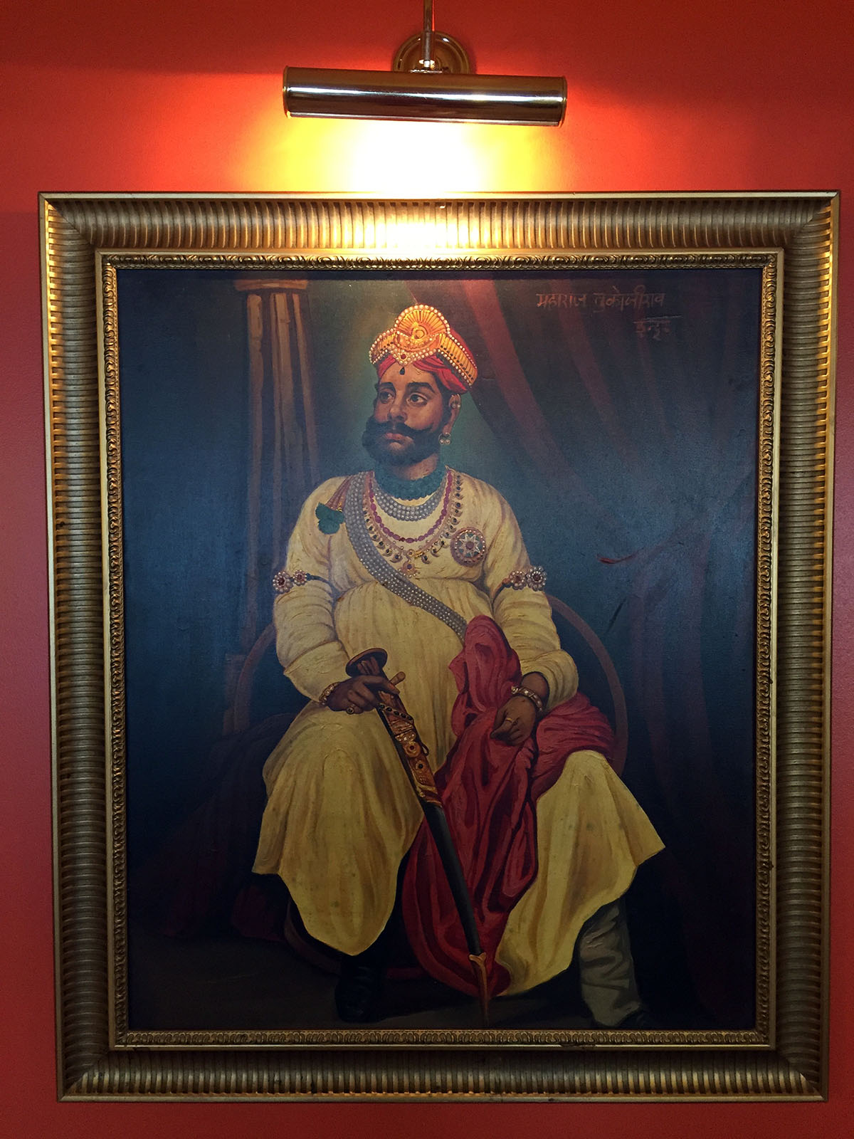 vilnius-india-picture