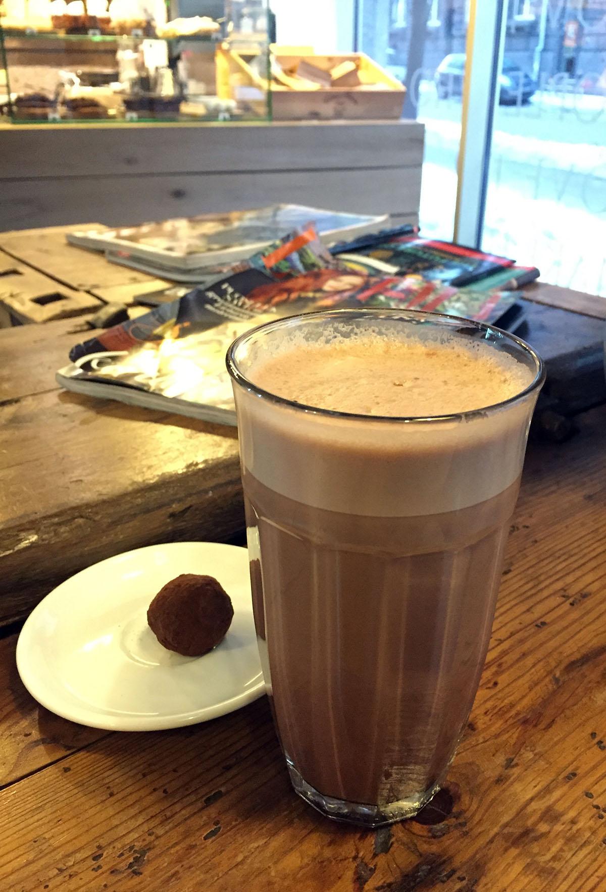 vilnius-no-sugar-kakao