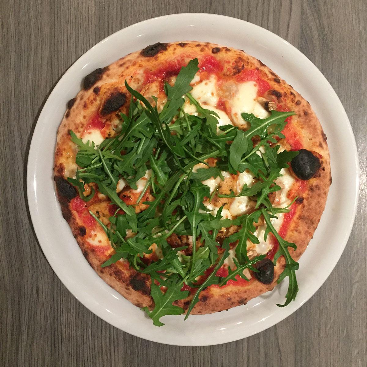 vilnius-pizzeria-chicken
