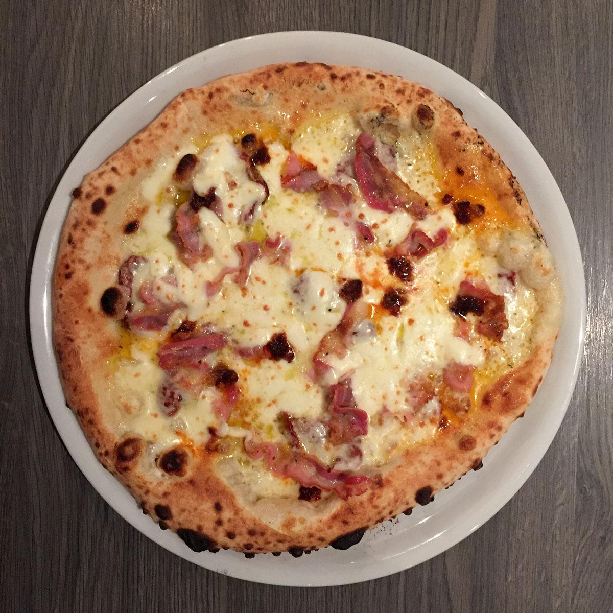 vilnius-pizzeria-ot-shefa