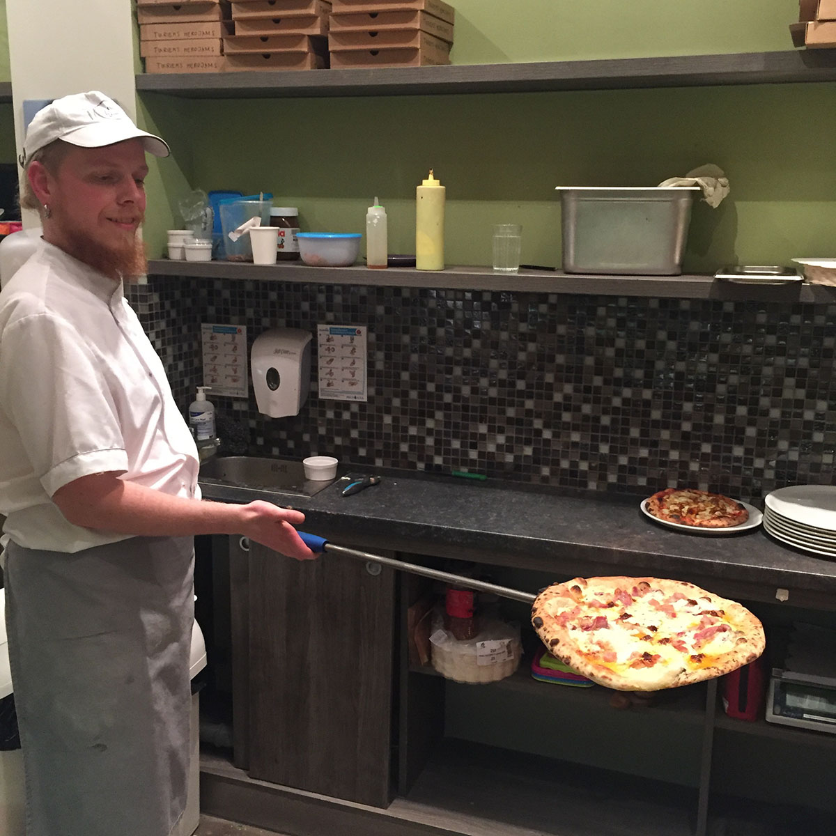 vilnius-pizzeria-pizzajolo