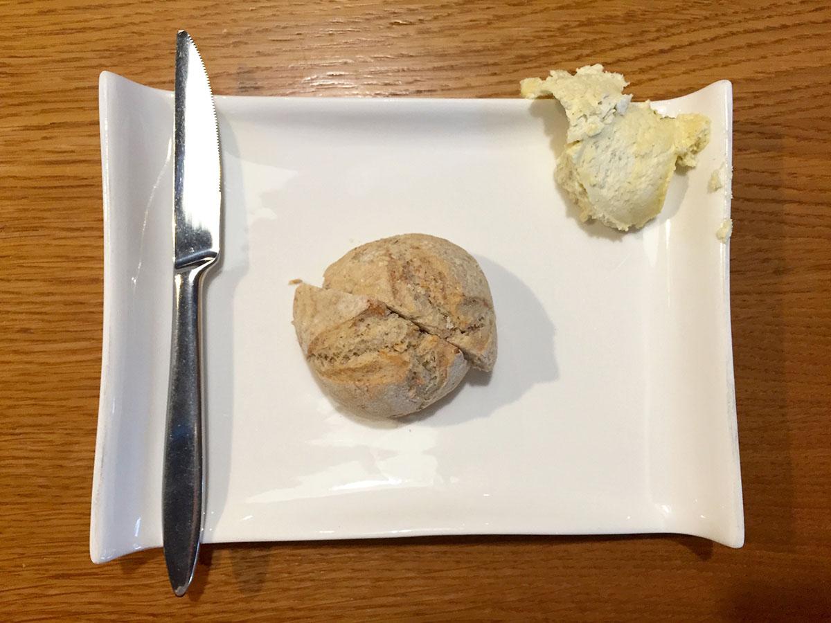 vilnius-time-hleb