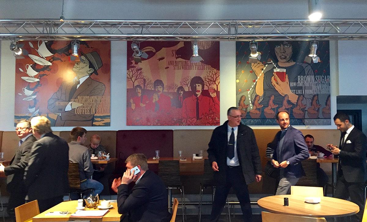 vilnius-time-restaurant1