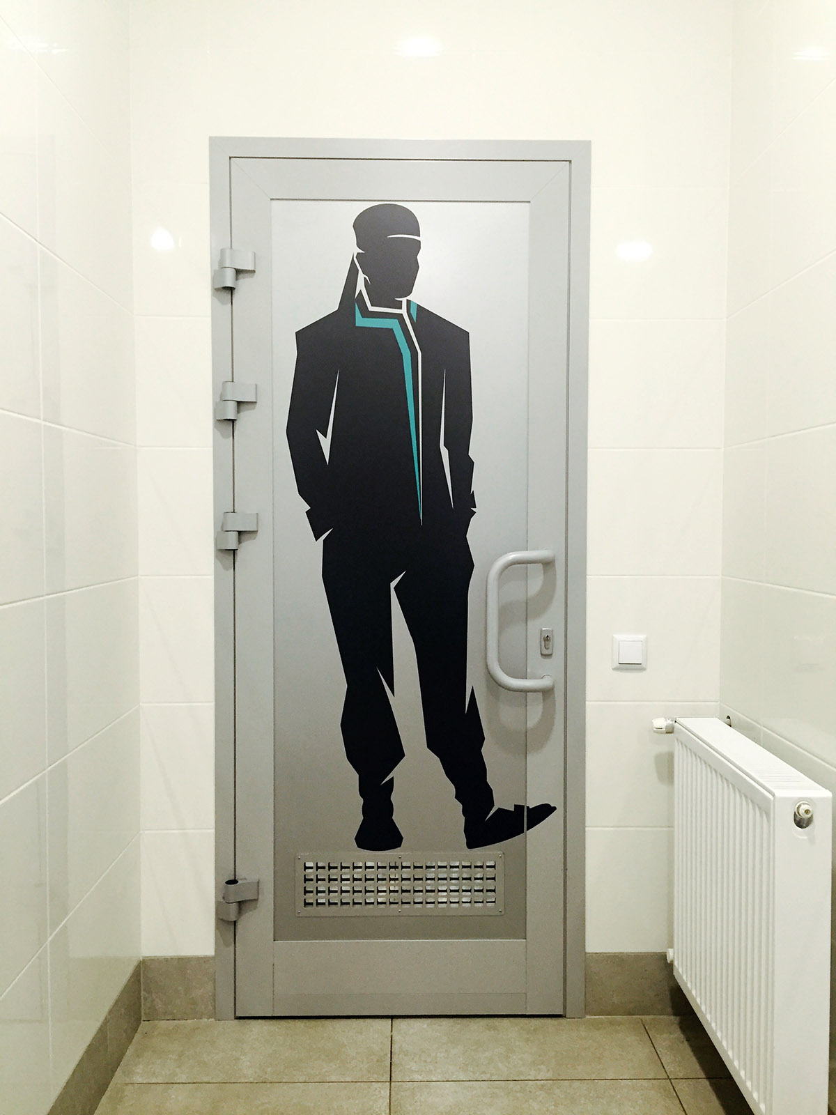 WC Meiwei