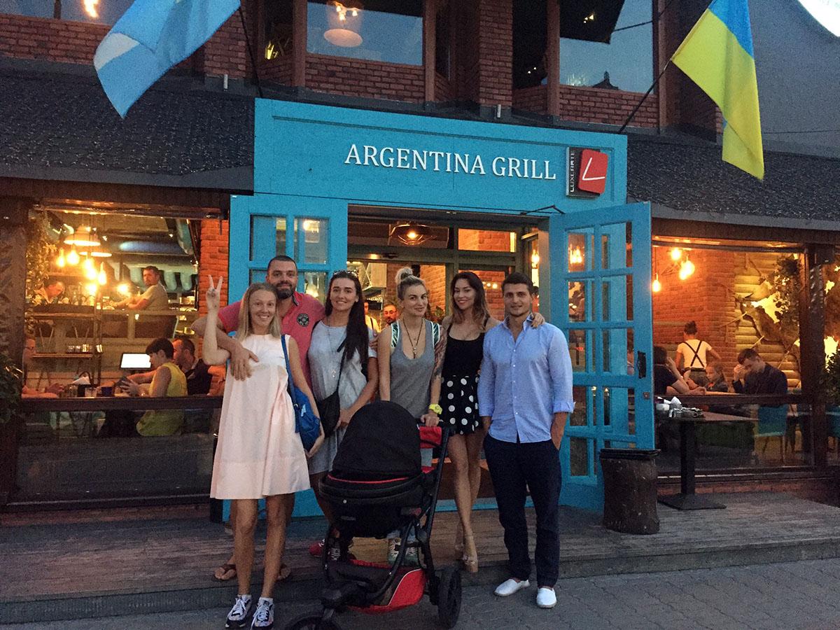 argentina-%d0%b4%d1%80%d1%83%d0%b7%d1%8c%d1%8f
