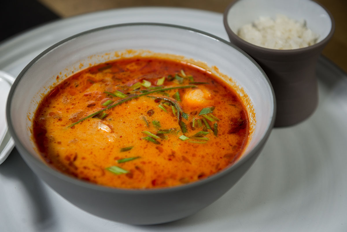 mocco-thai-soup