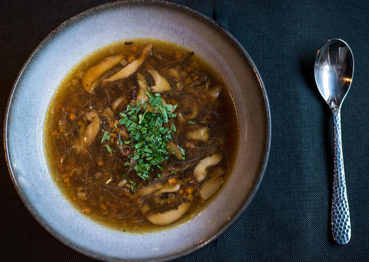 tolstiy-mushroom-soup