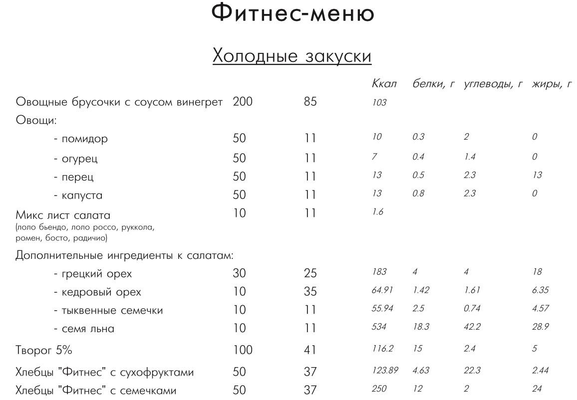 5-element-%d1%81alories