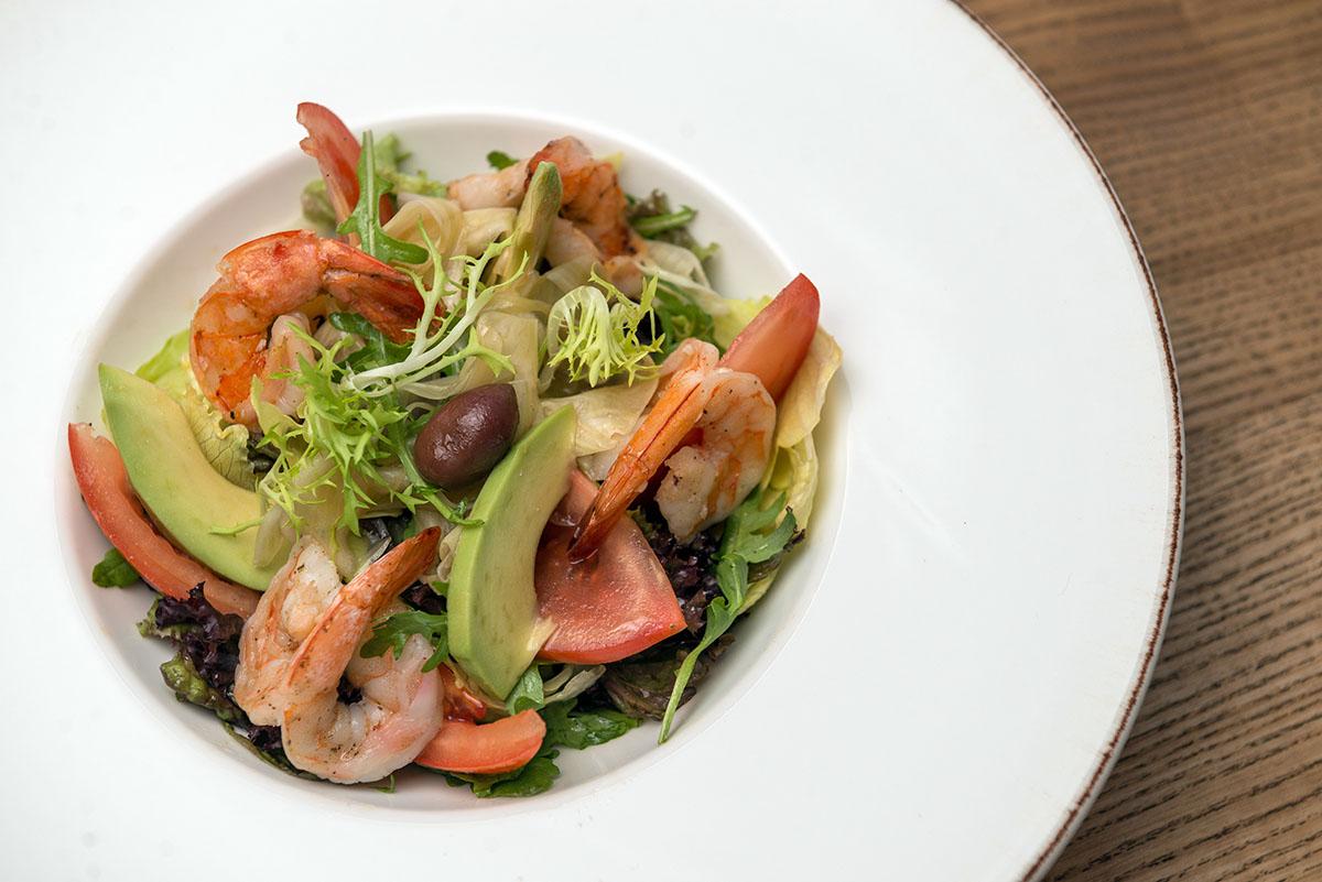 5-element-tiger-shrimp