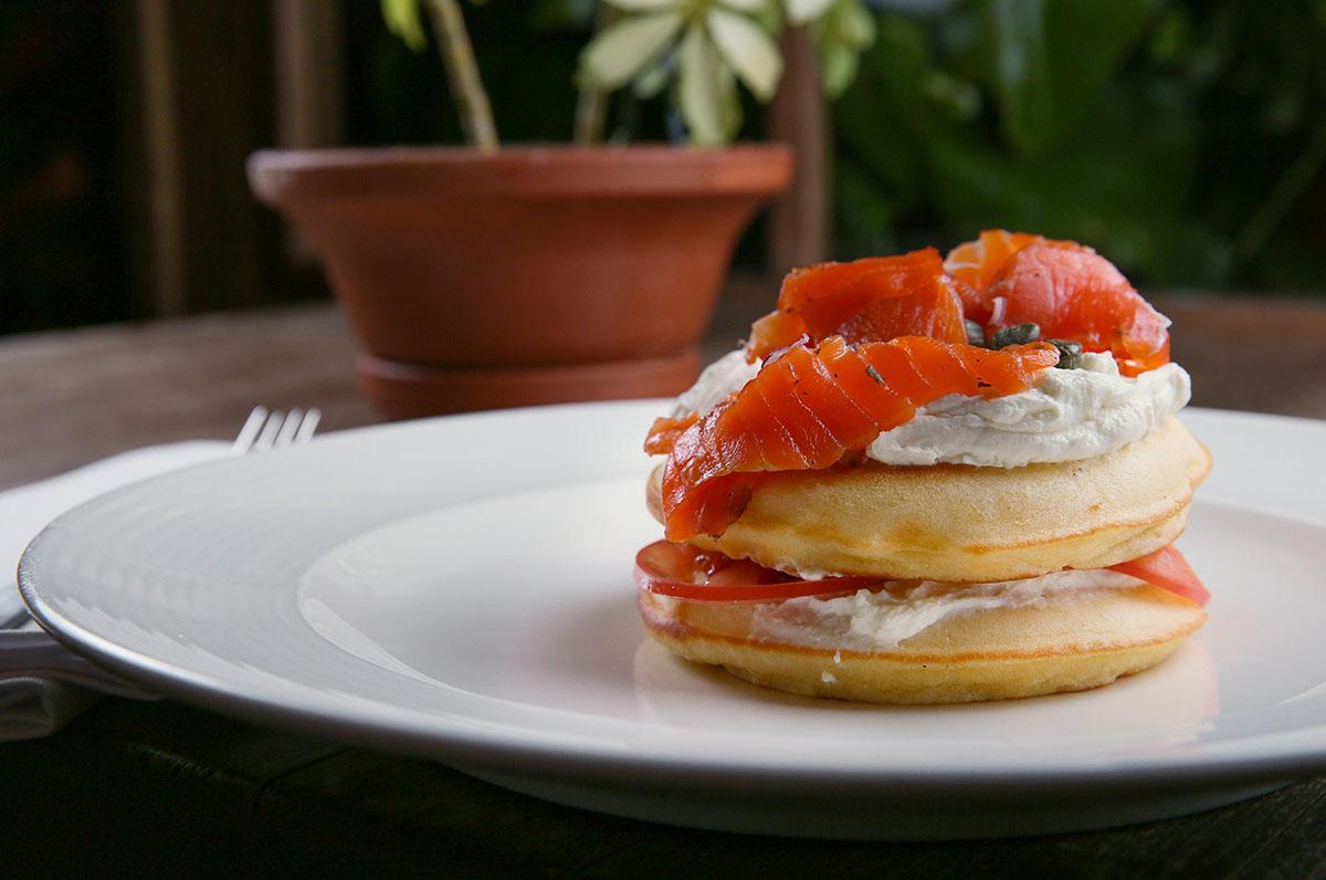 bigoli-pancake