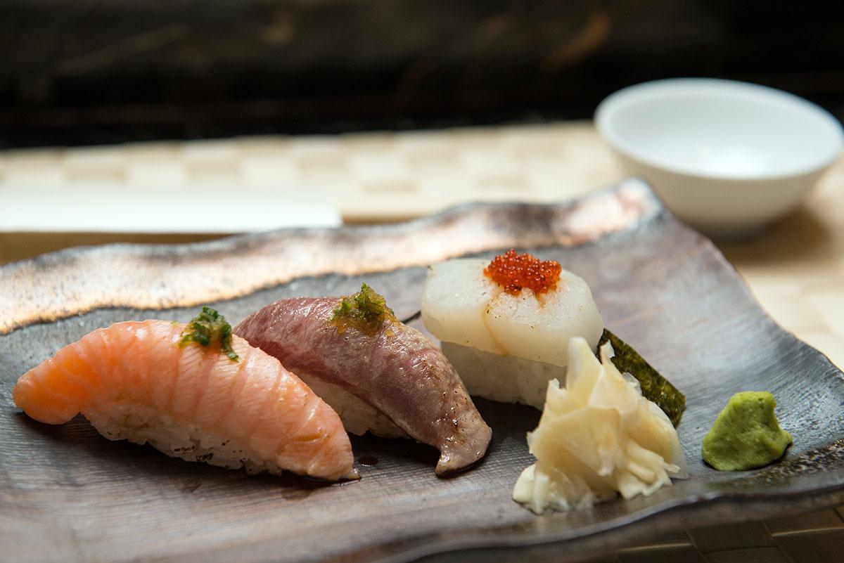 ikigai-sushi