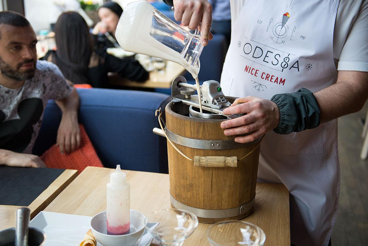 Odessa Rest Nice Cream1